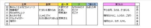 menu0207