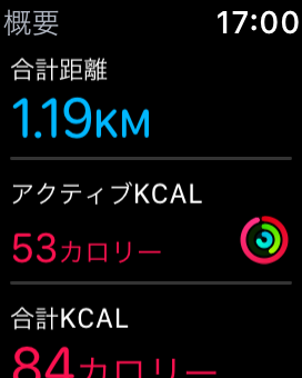 f:id:kakeibo-mana:20181128184327p:plain