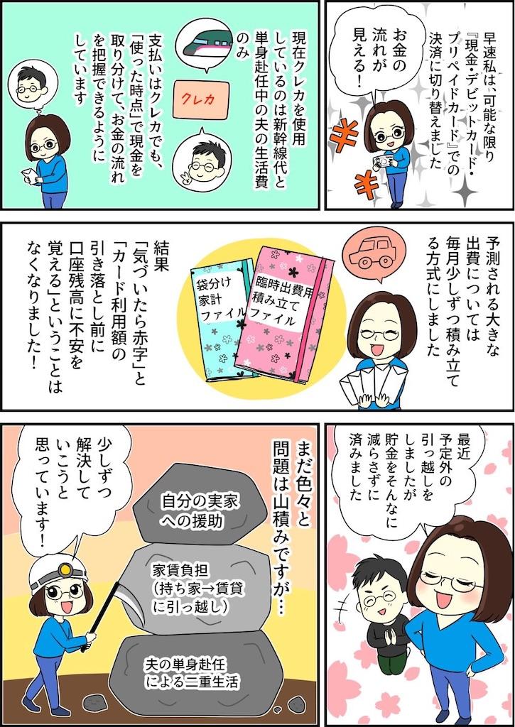 f:id:kakeibo-mana:20181217162634j:plain