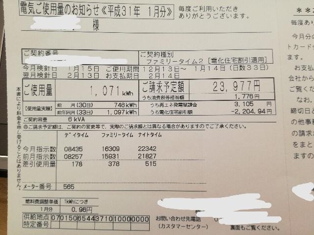 f:id:kakeibo500yome:20190115151121j:image
