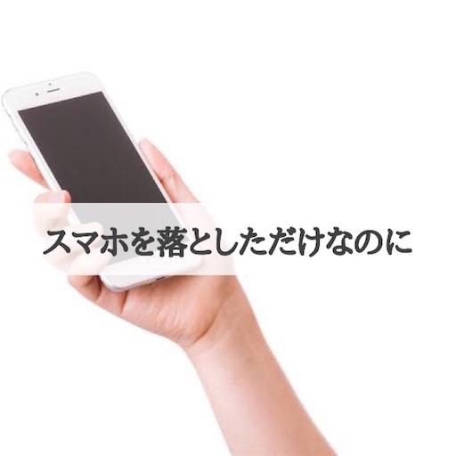f:id:kakeibo_0510:20191111201706j:image