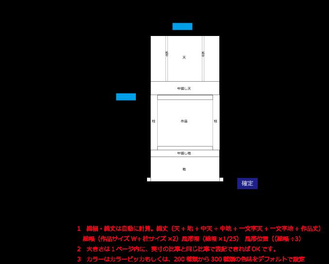 f:id:kakejikuya:20190415153912p:plain