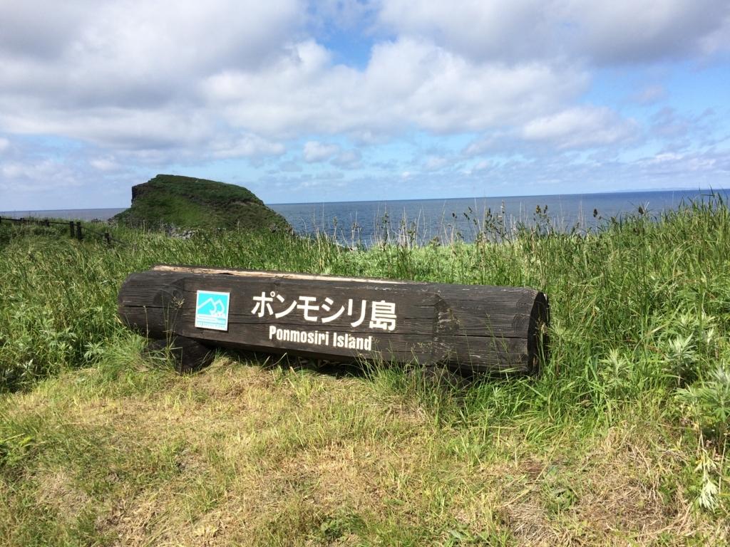 f:id:kakeru-web:20170627084116j:plain