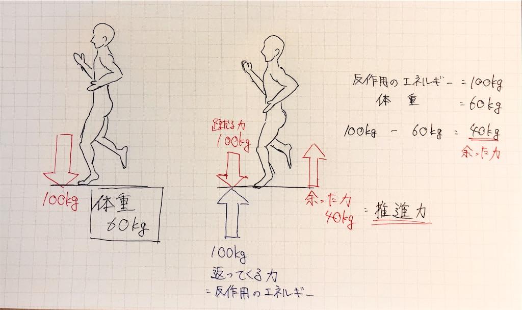 f:id:kakeru579:20200128191300j:image