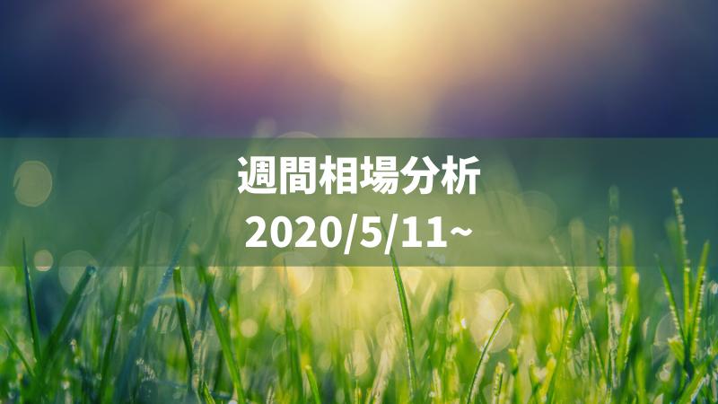 f:id:kakeruFX:20200509223734p:plain