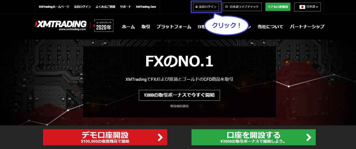 f:id:kakeruFX:20200510064859p:plain