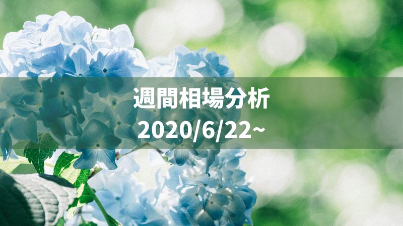 f:id:kakeruFX:20200620233109p:plain