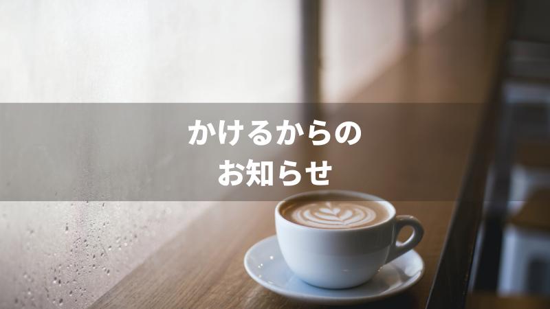 f:id:kakeruFX:20200627141743p:plain