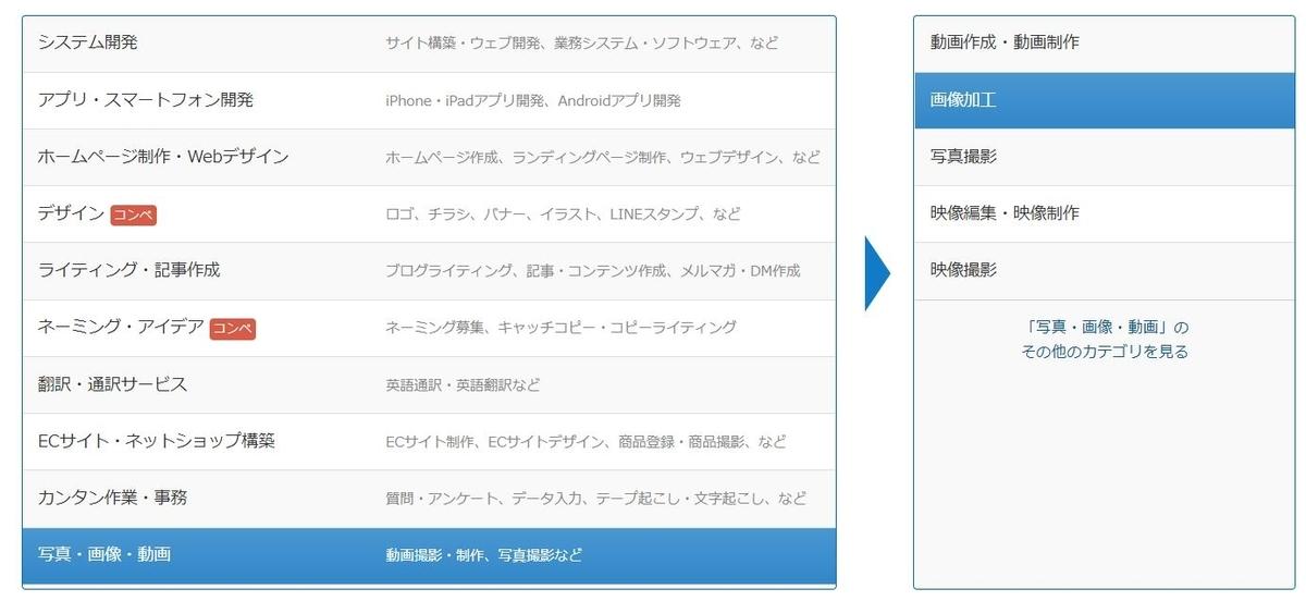 f:id:kakerukumon:20200403053903j:plain
