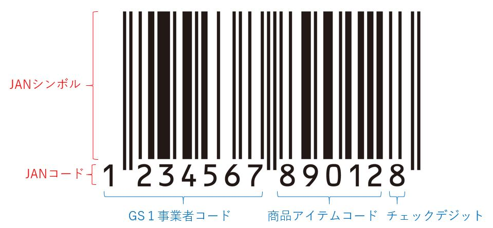 f:id:kakerukumon:20200405070947j:plain