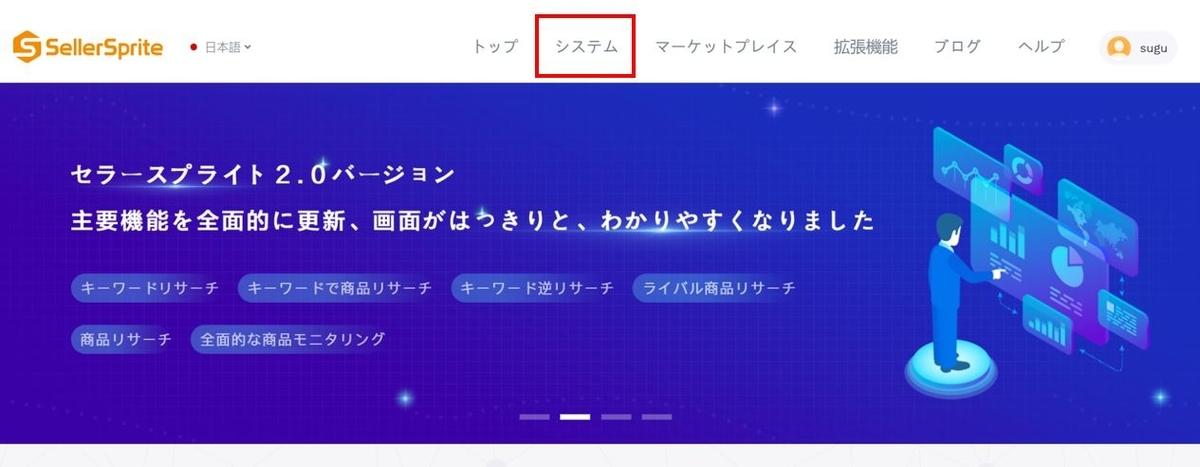 f:id:kakerukumon:20200428081221j:plain