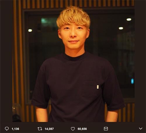 f:id:kakerun-diary:20210330094526j:plain