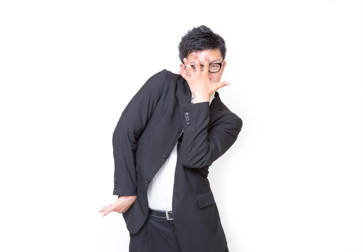 f:id:kakesuke:20140412081853j:plain