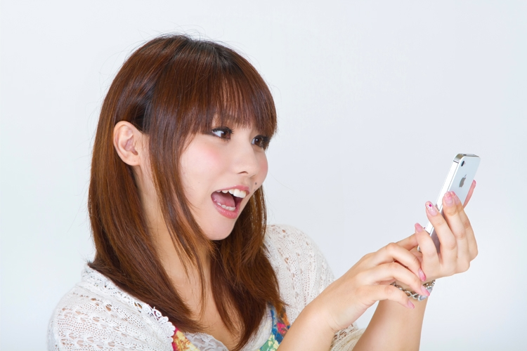 f:id:kakesuke:20140414171705j:plain
