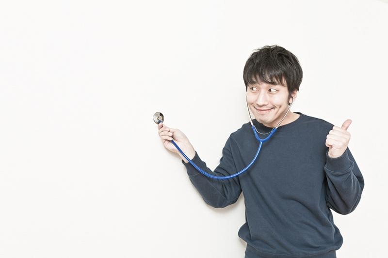 f:id:kakesuke:20140414172443j:plain