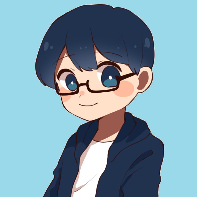 id:kakesuke