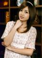 三好絵梨香・岡田唯(美勇伝)3ヶ月連続ファンクラブ限定イベント写真8