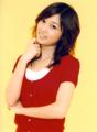三好絵梨香&岡田唯 カジュアルディナーショー2L判生写真セット-三好