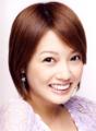 「ハロ☆プロ パーティ~!2006~後藤真希 キャプテン公演~」生写真4枚