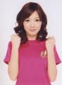 ハロテン PARTY2Tシャツ(ホットピンク)+L判生写真10枚セット