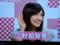 吉澤ひとみのトレンド+よっすぃナビ-10/10(日)放送分