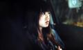 DVD「本当にあった怖い話 第十八夜」第三話 デートスポット