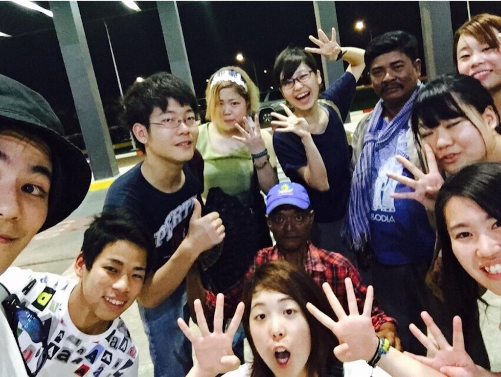 f:id:kakibayashi:20160318103645j:image