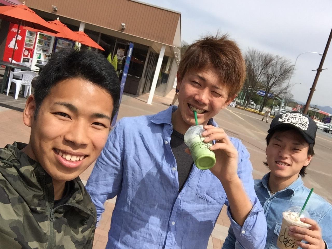 f:id:kakibayashi:20160409102311j:image