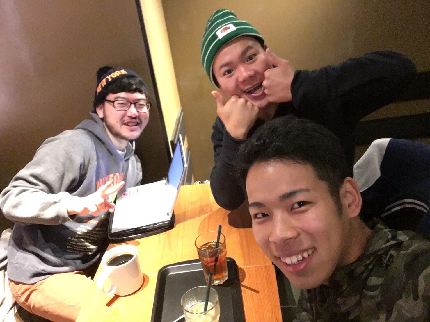 f:id:kakibayashi:20160409195257j:image