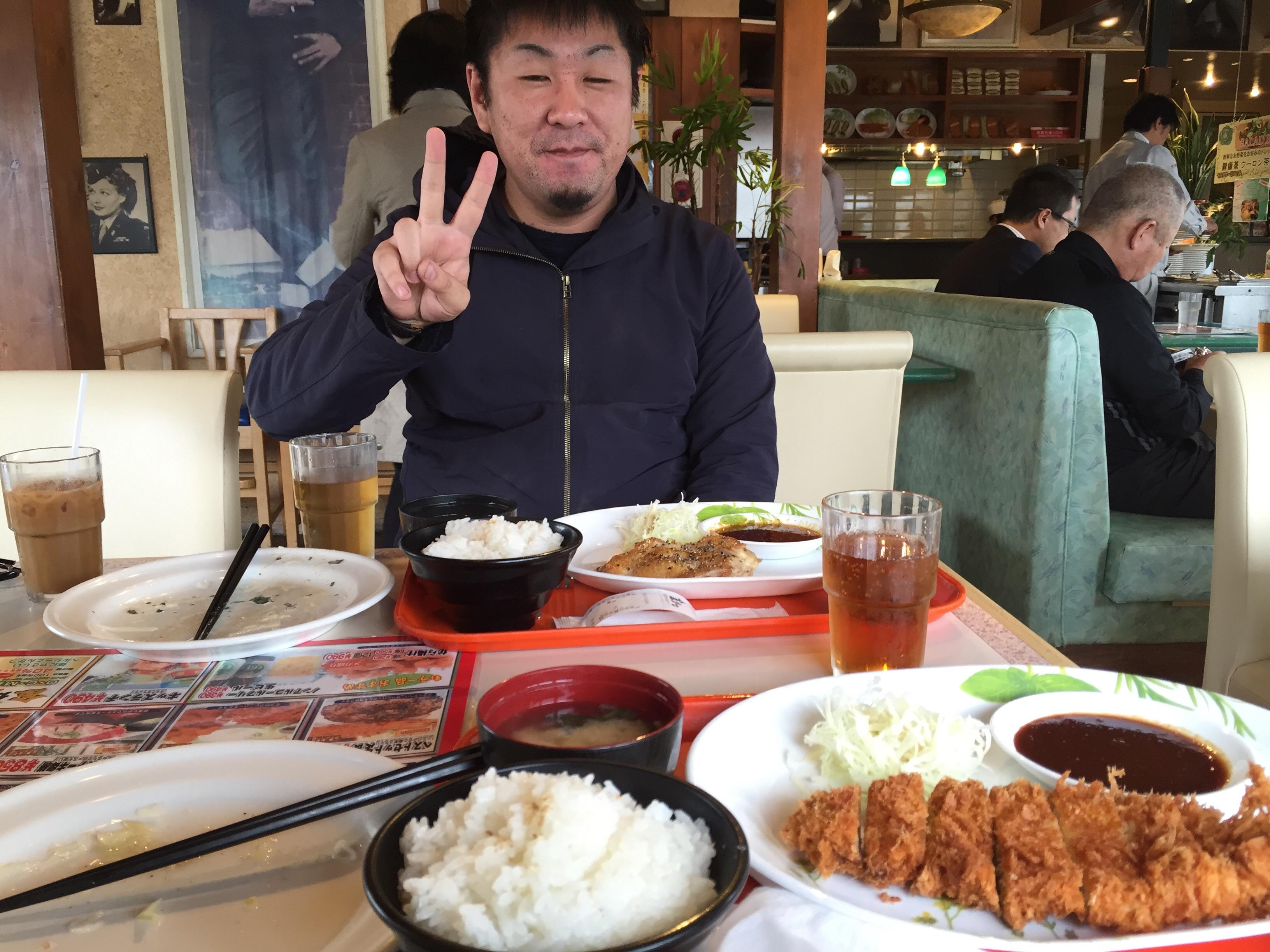 f:id:kakibayashi:20160413212158j:image