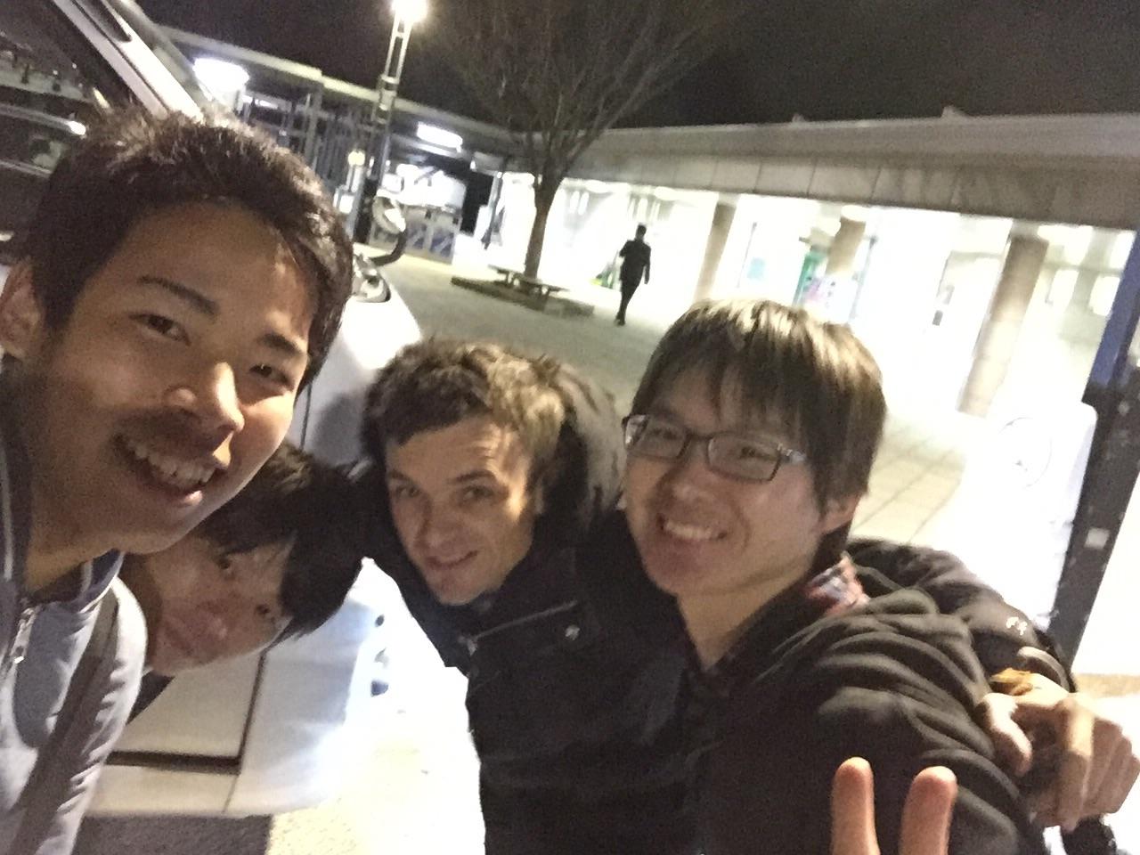 f:id:kakibayashi:20160414155858j:image