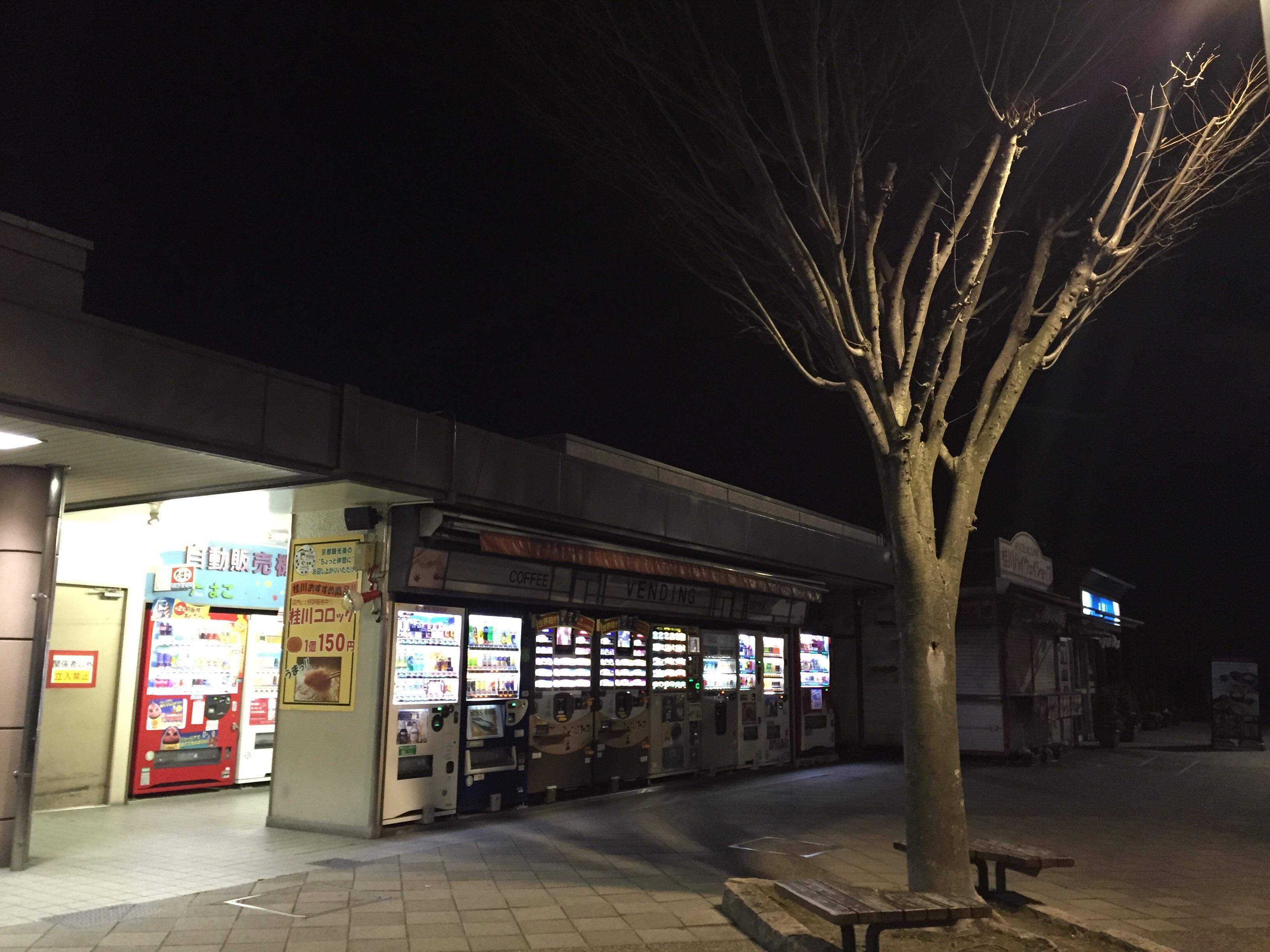 f:id:kakibayashi:20160414161414j:image