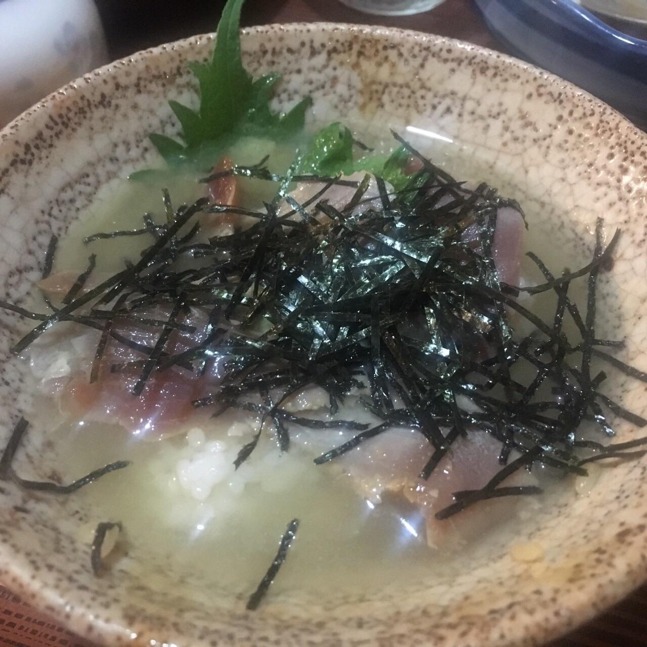 f:id:kakibayashi:20160417135958j:image
