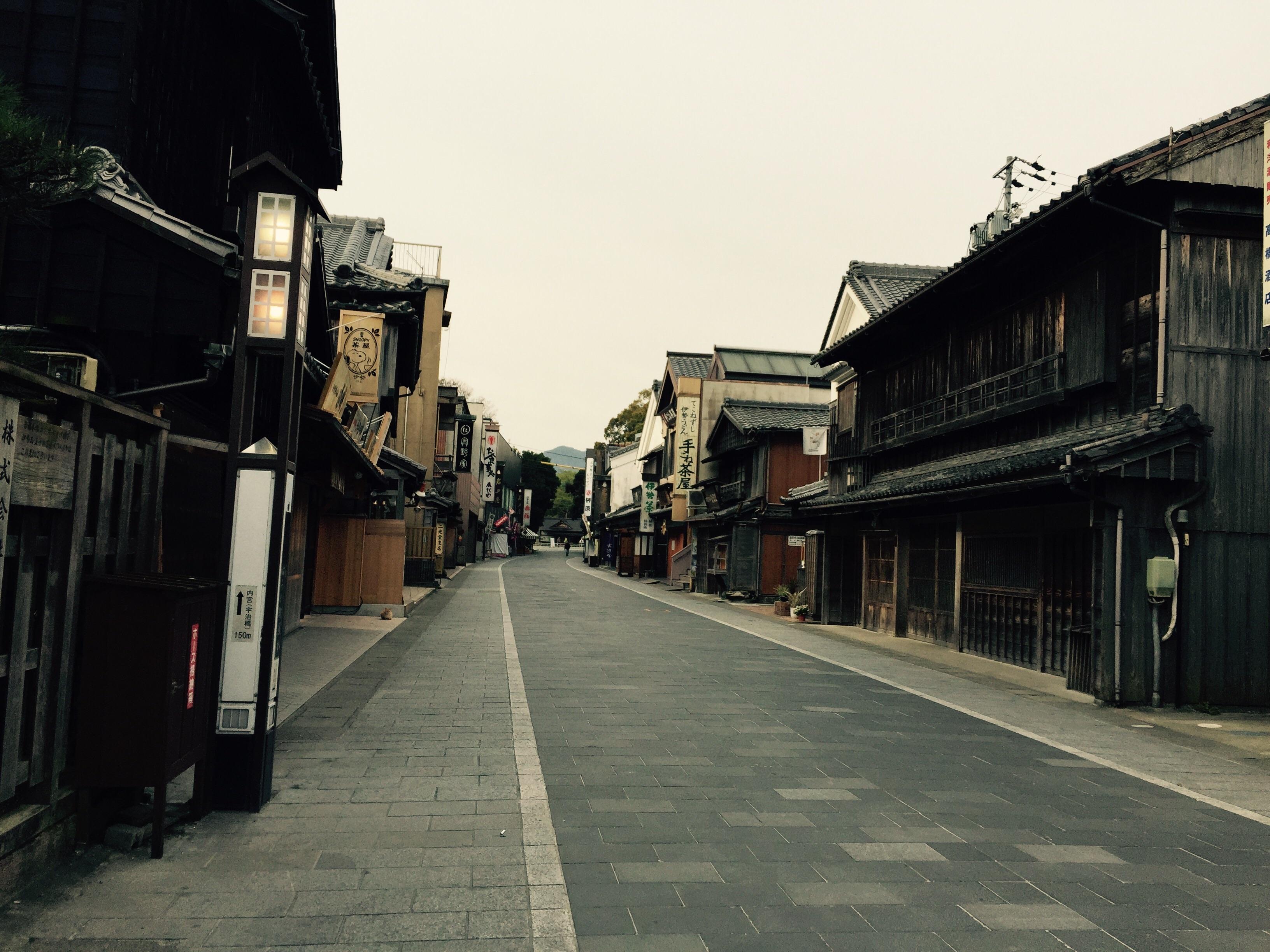f:id:kakibayashi:20160417180825j:image