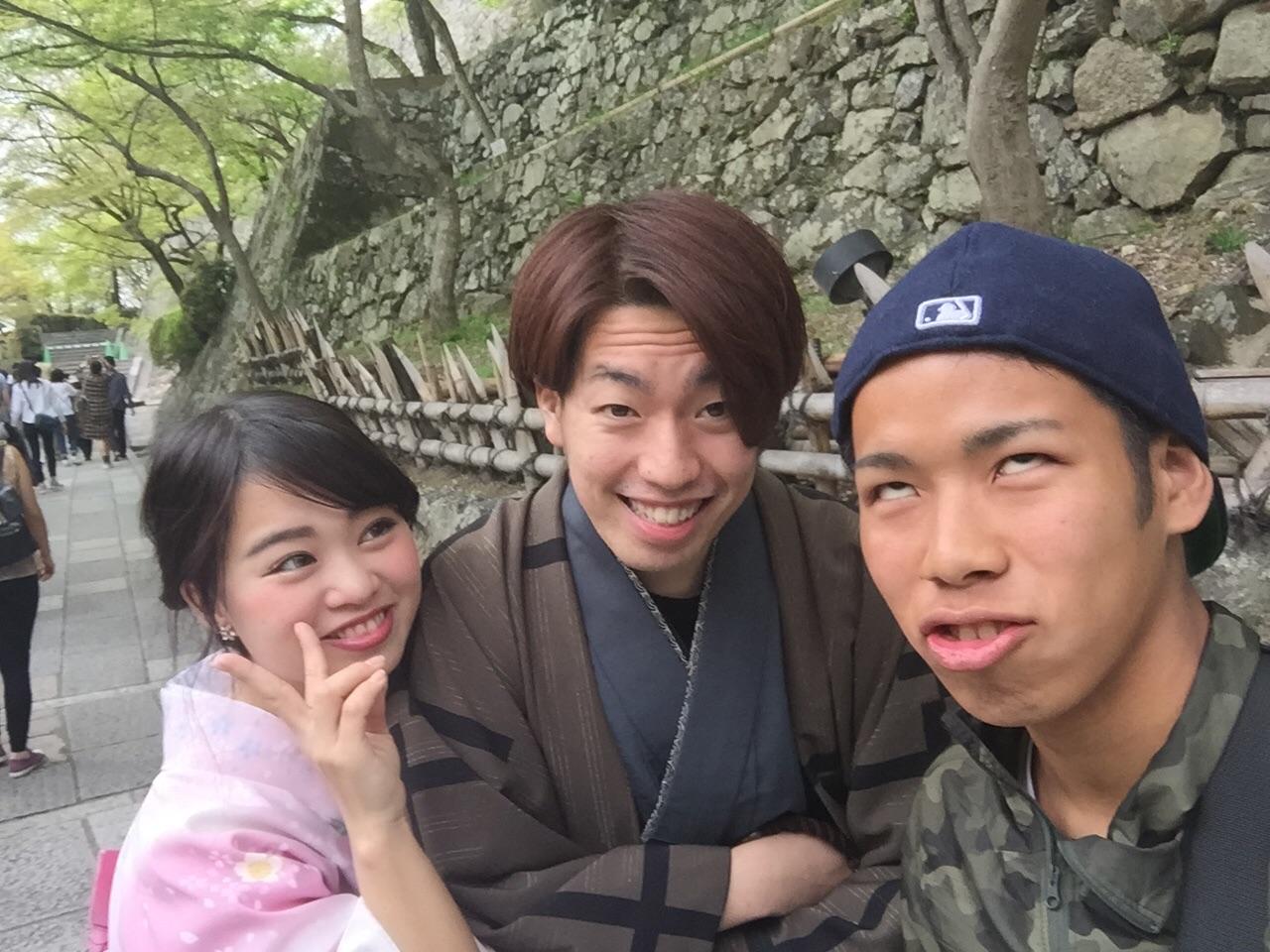 f:id:kakibayashi:20160420102002j:image