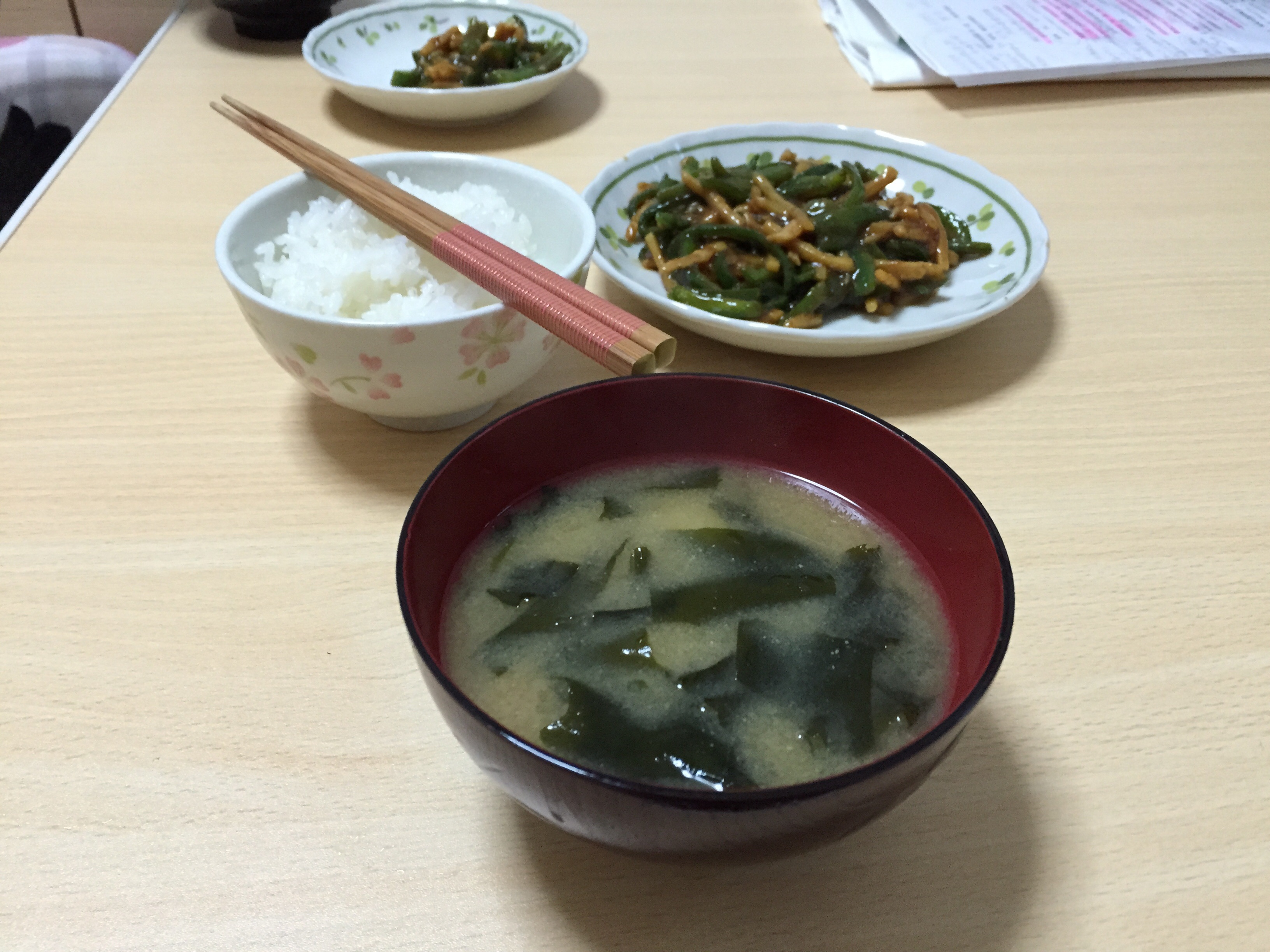f:id:kakibayashi:20160421175549j:image