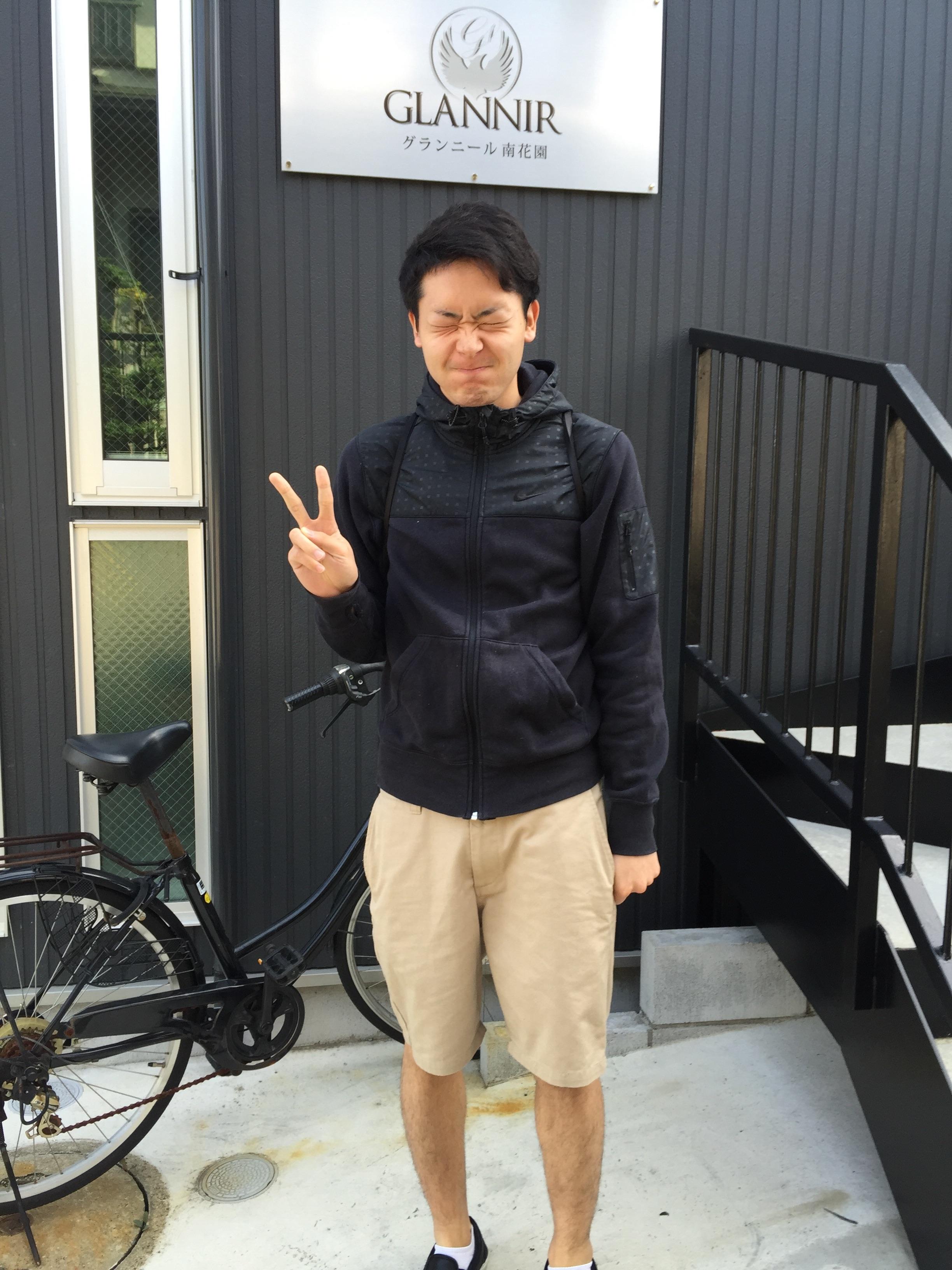 f:id:kakibayashi:20160425144137j:image