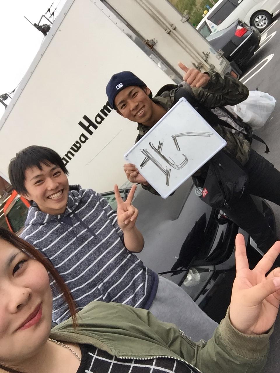 f:id:kakibayashi:20160430143933j:image