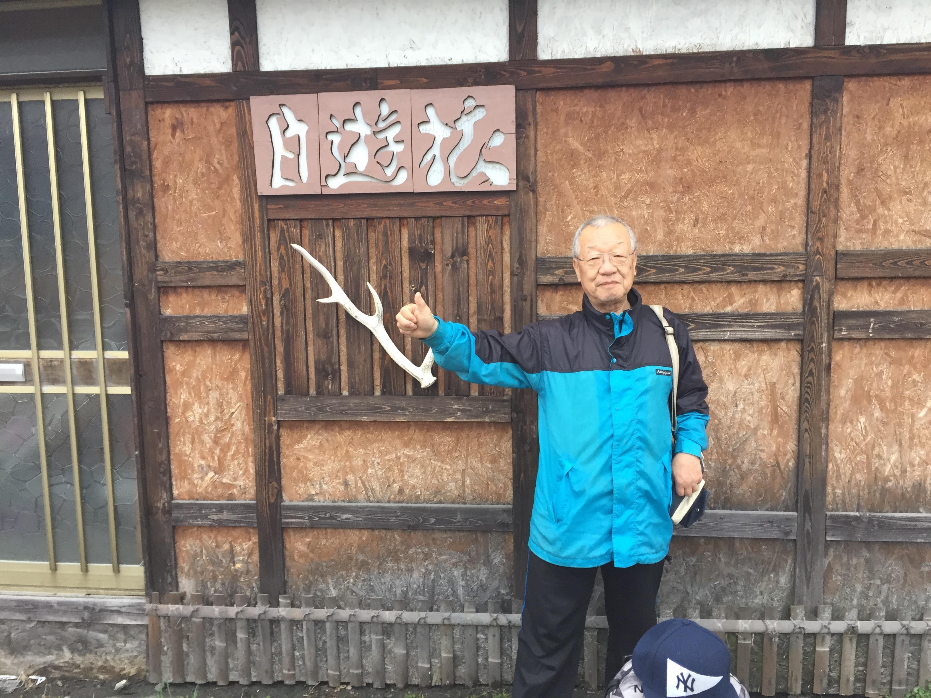 f:id:kakibayashi:20160430163057j:image