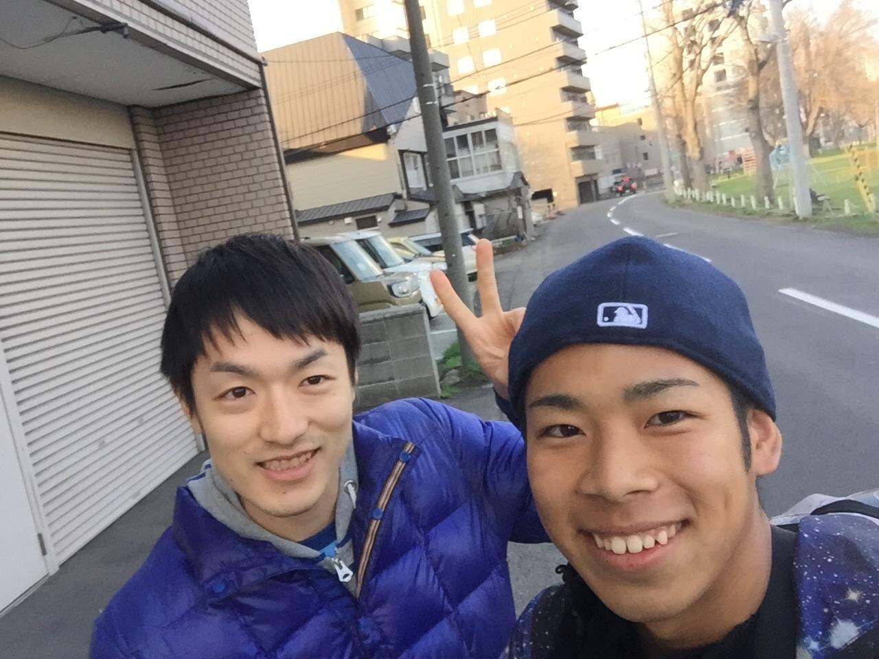 f:id:kakibayashi:20160507195426j:image