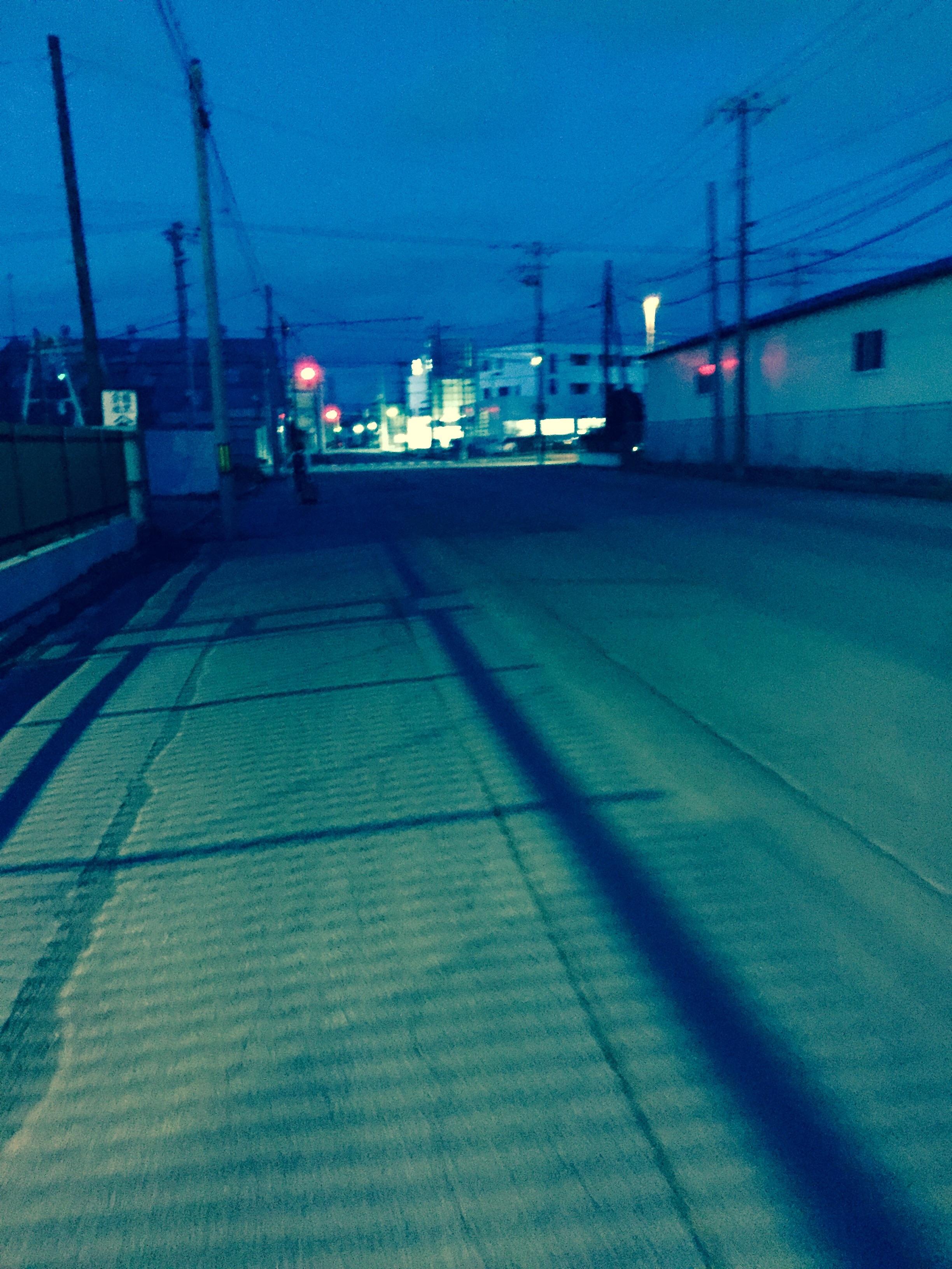 f:id:kakibayashi:20160514043203j:image