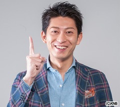 f:id:kakibayashi:20160515210202j:image