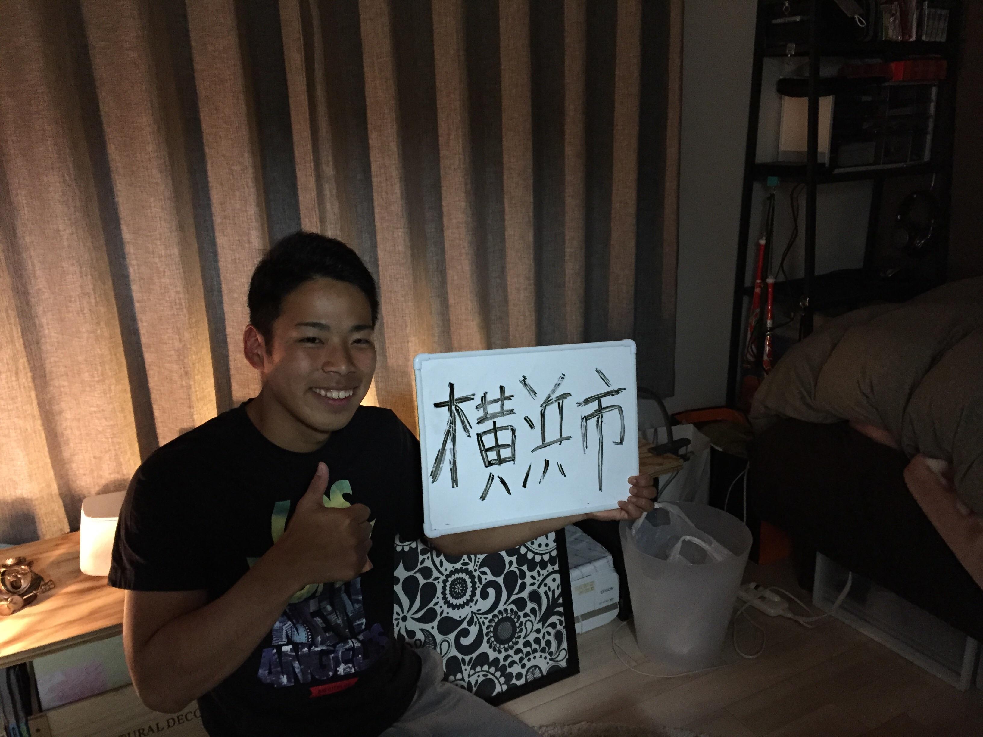 f:id:kakibayashi:20160516202344j:image