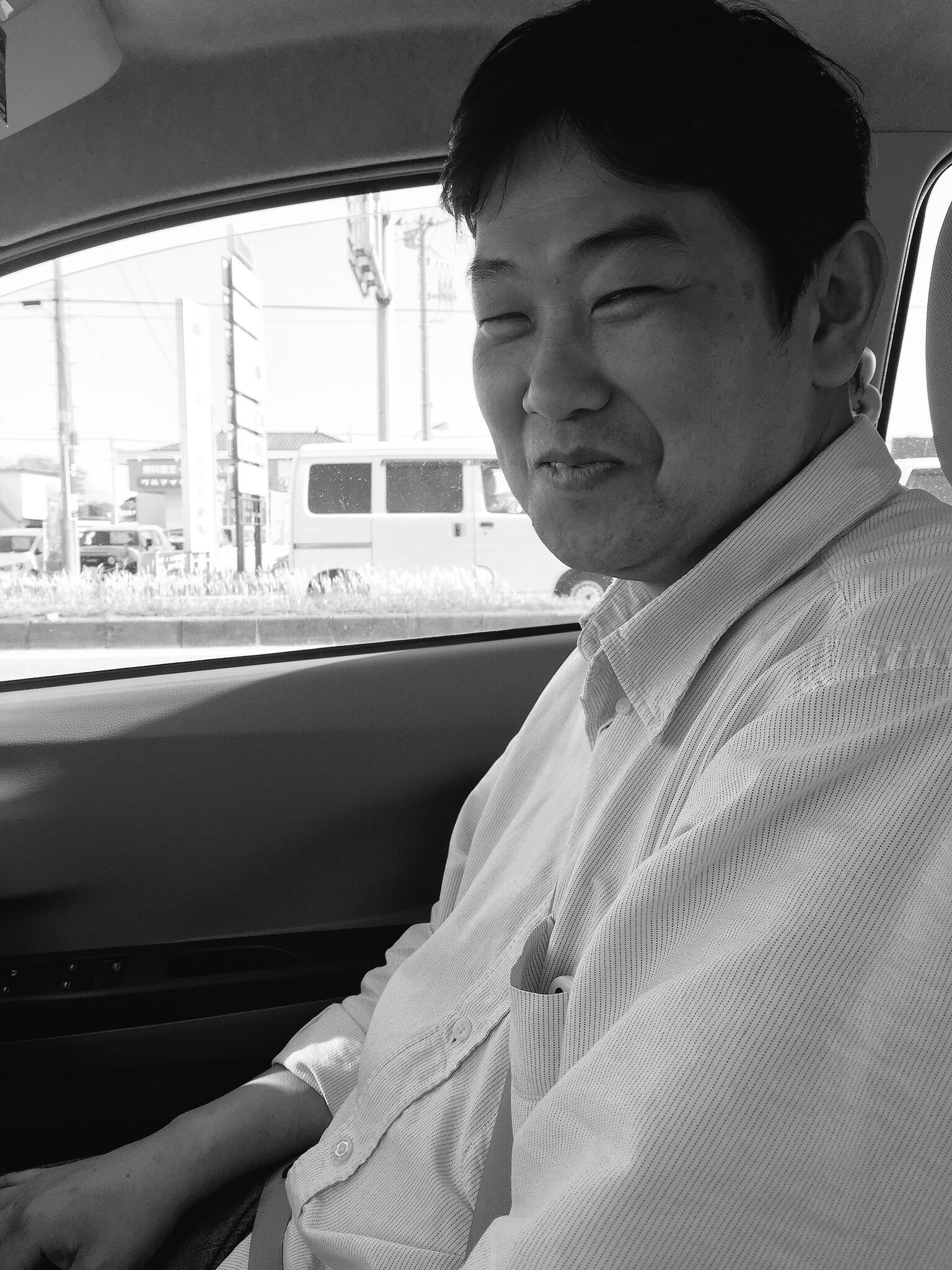 f:id:kakibayashi:20160518182509j:image