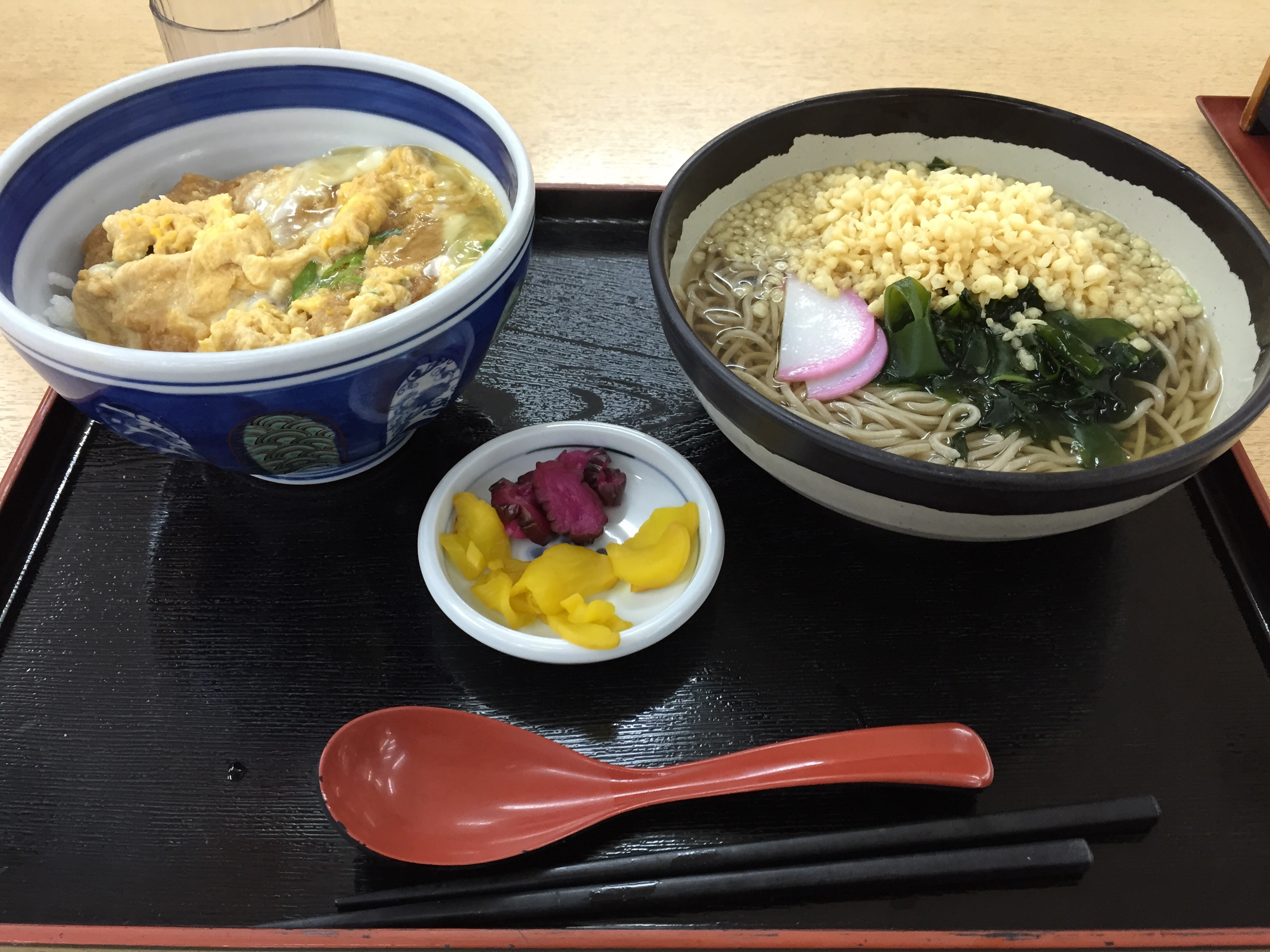 f:id:kakibayashi:20160530042048j:image