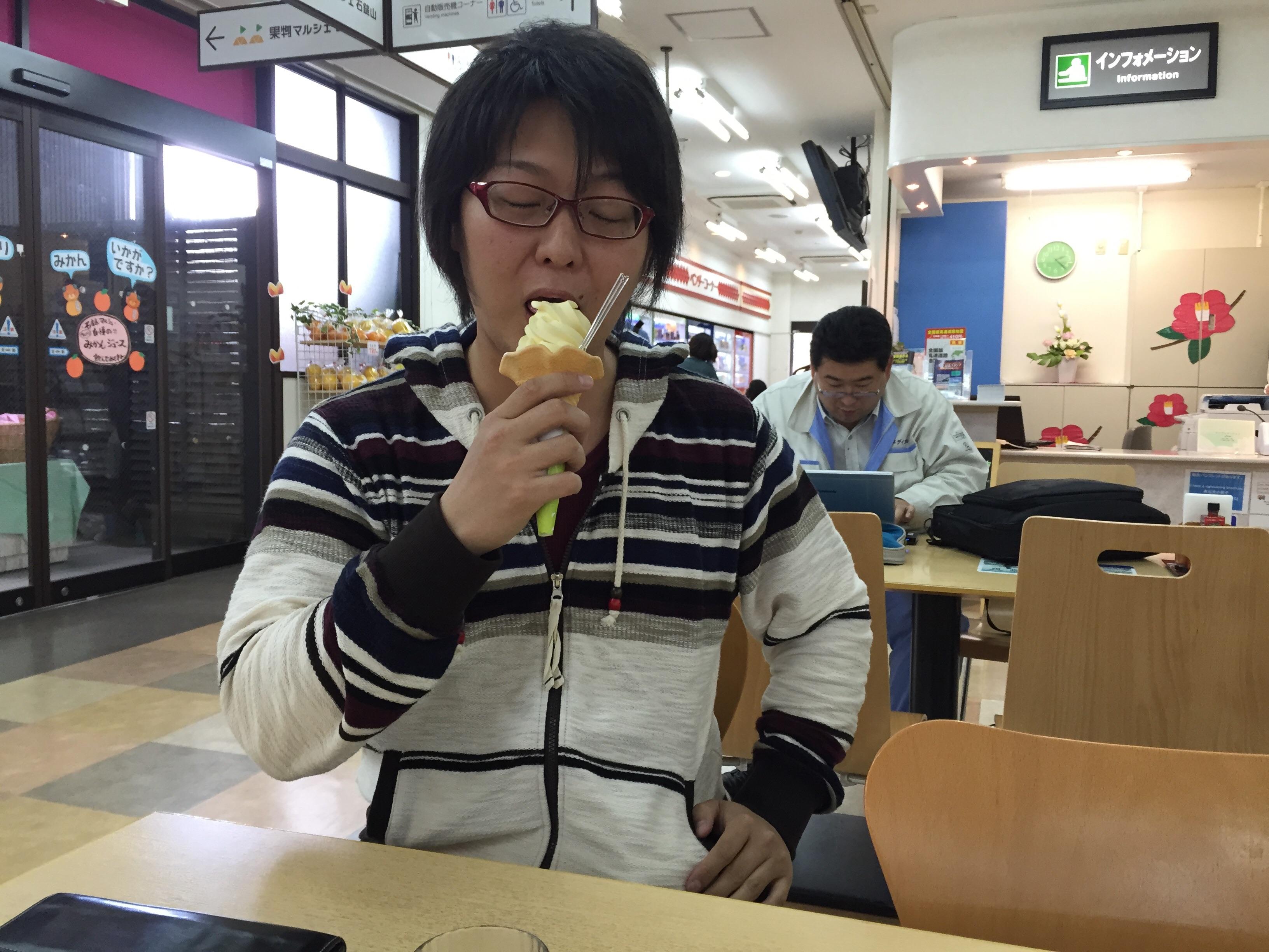f:id:kakibayashi:20160530042139j:image