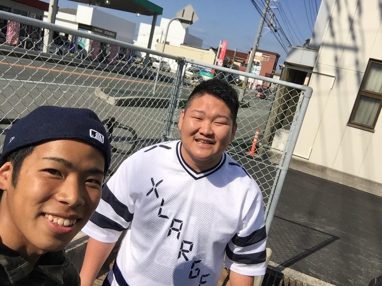 f:id:kakibayashi:20160714201919j:image