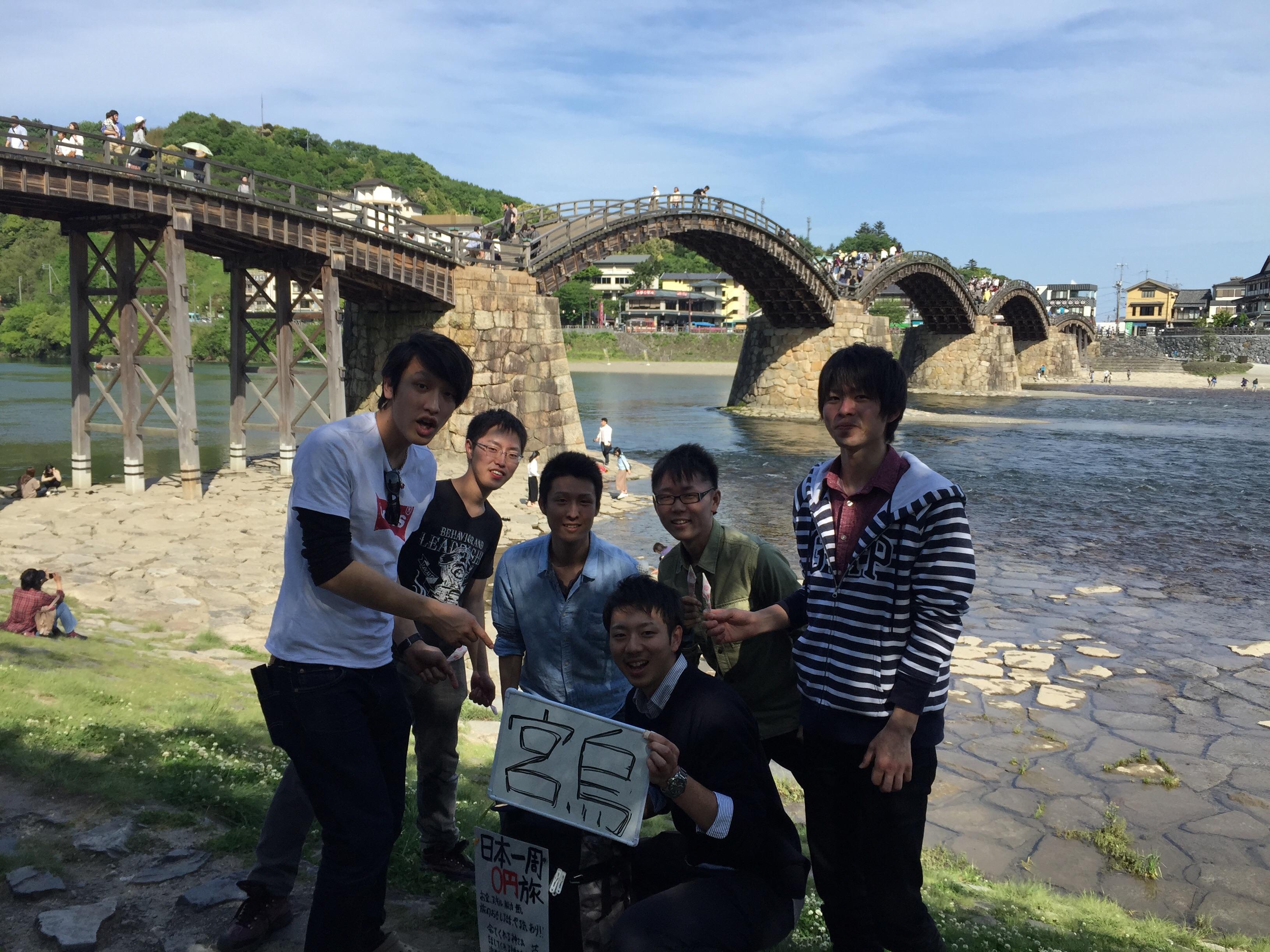 f:id:kakibayashi:20160716084414j:image