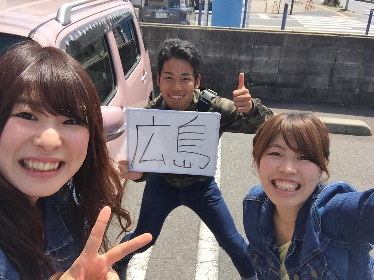 f:id:kakibayashi:20160716085758j:image