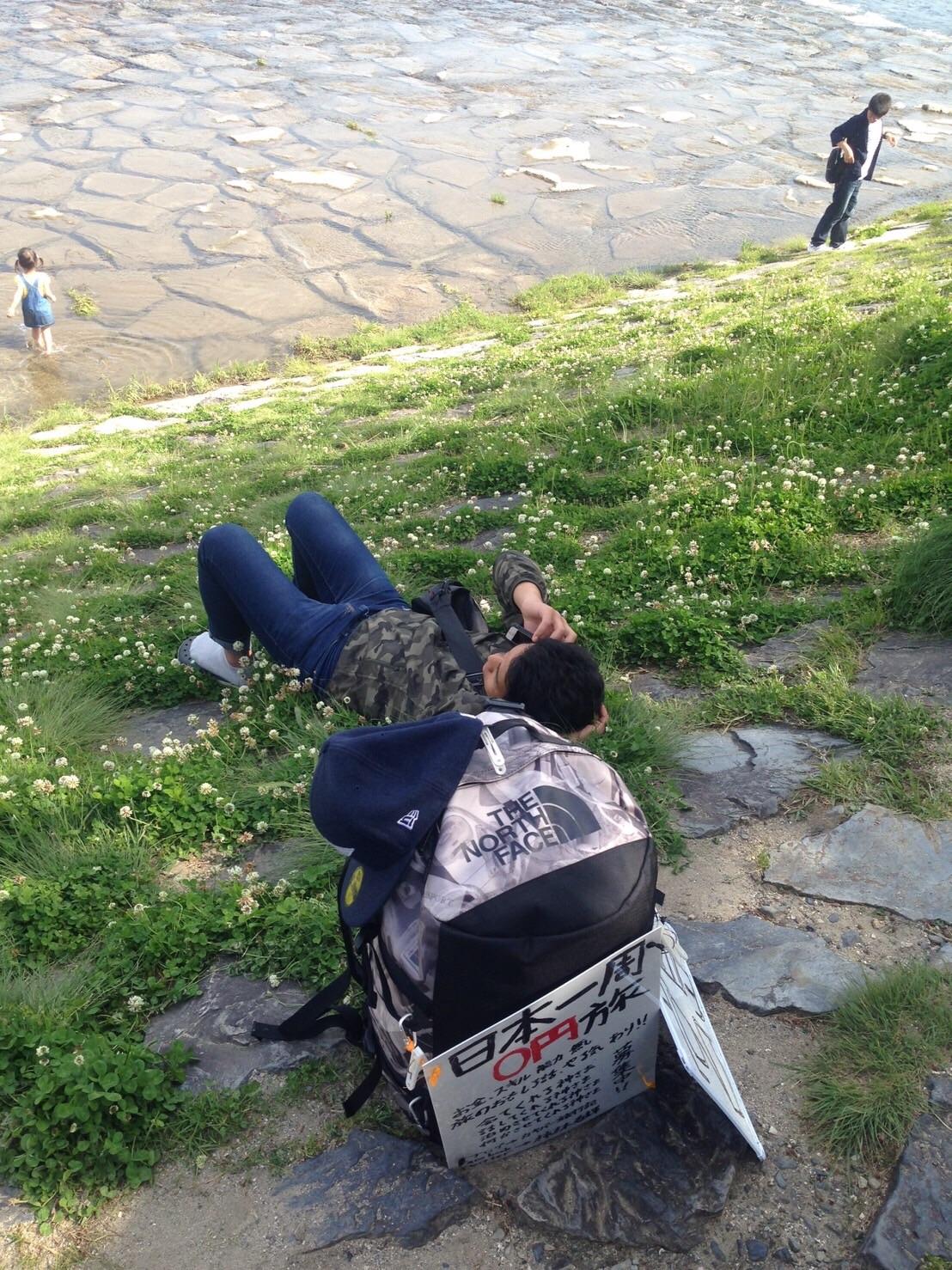 f:id:kakibayashi:20160720072710j:image